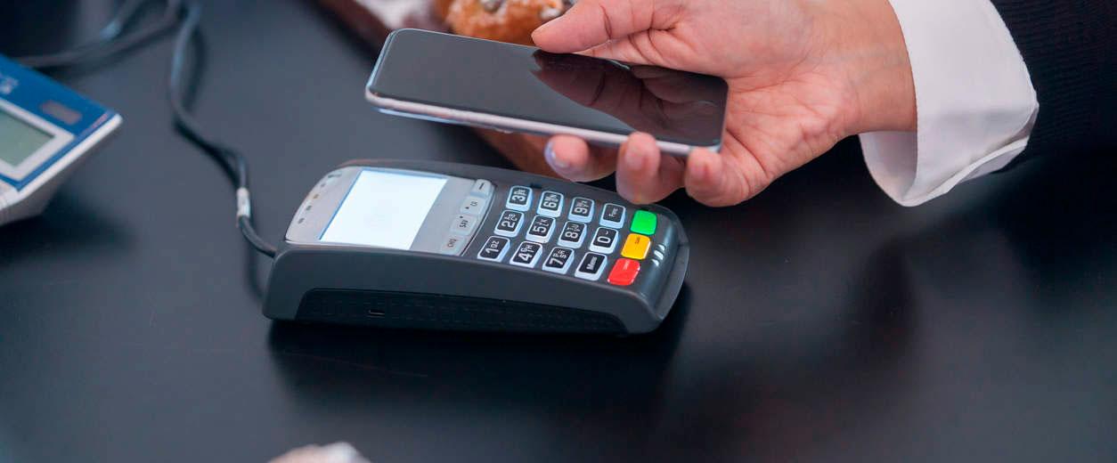 Регистрация платежного учреждения на Кипре – процедура и требования