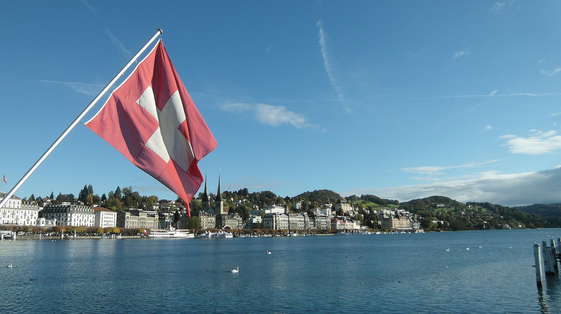 Регулирование криптовалют в Швейцарии: подходы в 2020 году