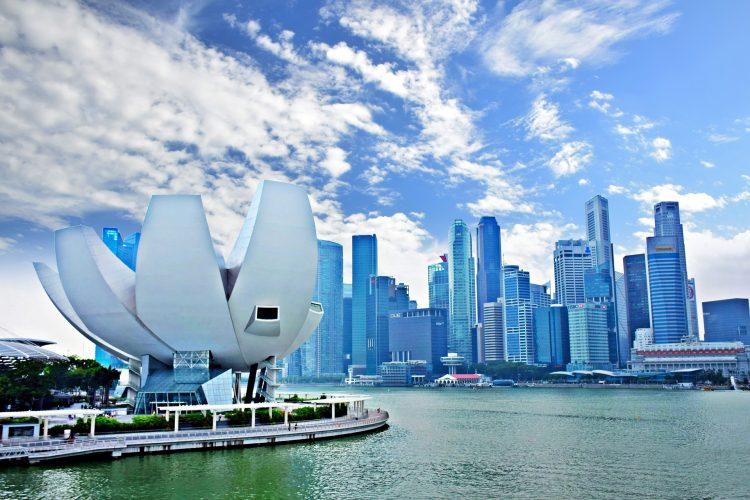 Свой бизнес в Сингапуре для русских