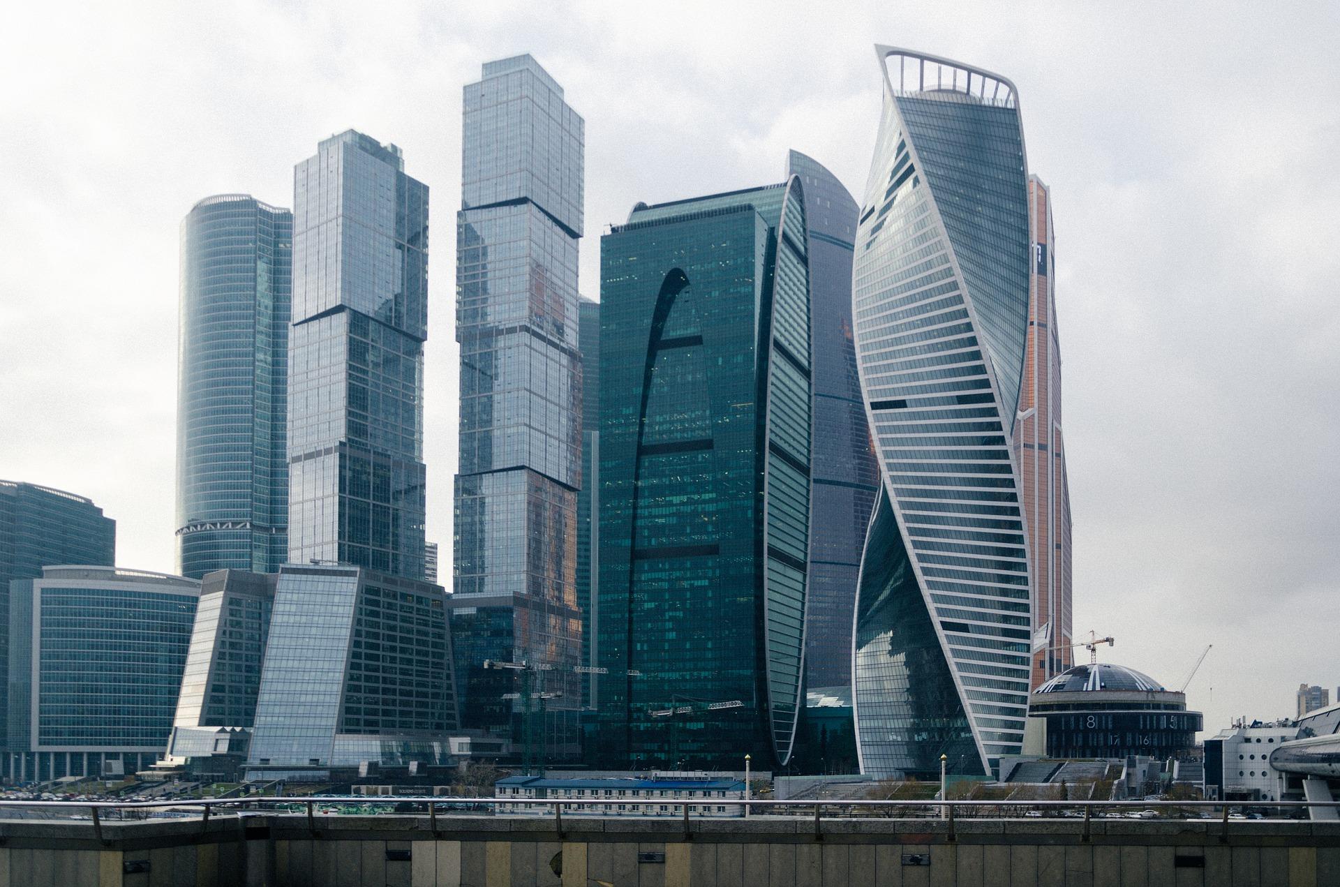 Россия и автоматический обмен налоговой информацией (CRS)