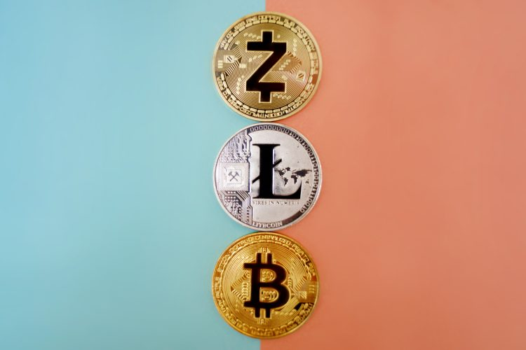 налогообложение криптовалюты в Швейцарии