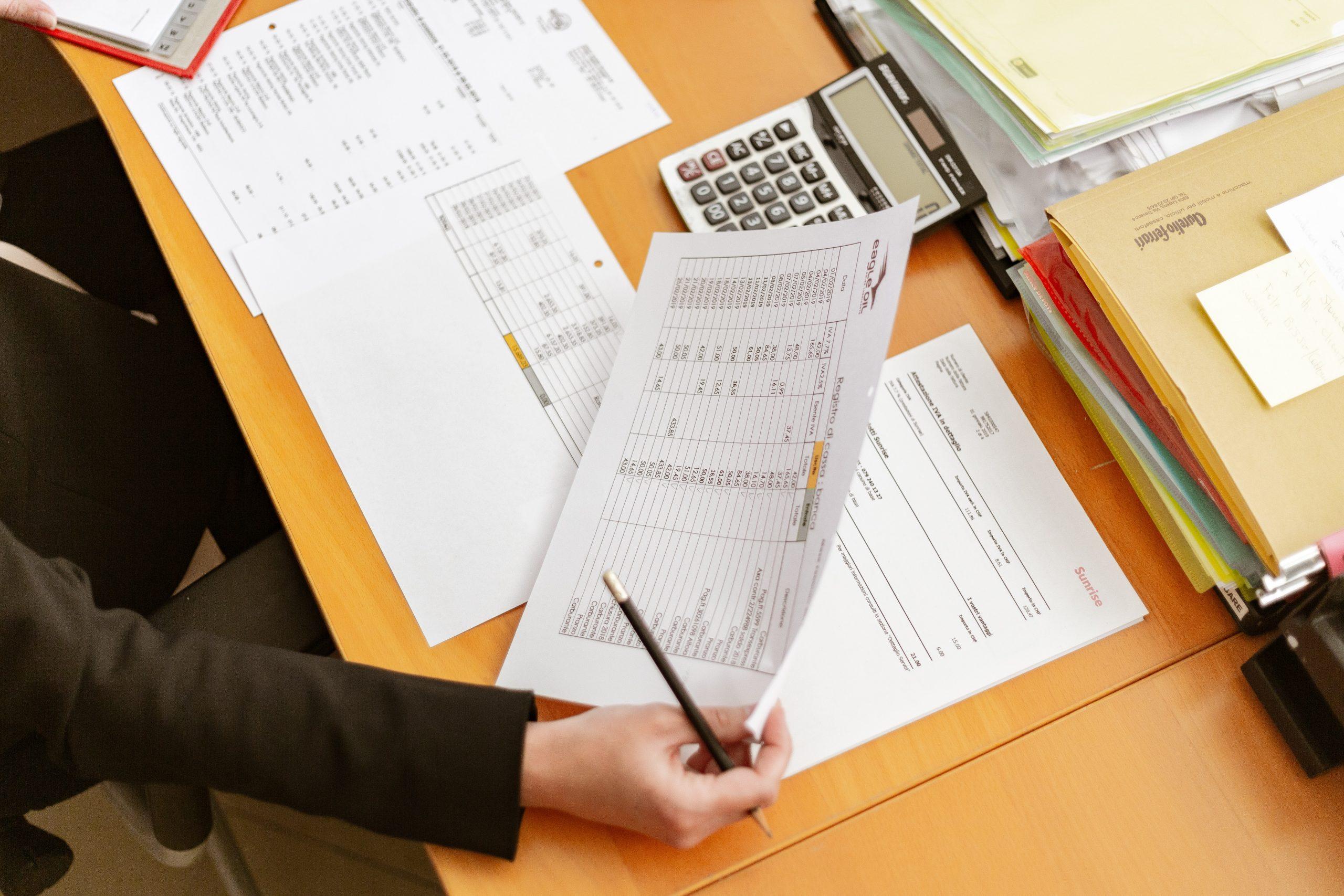 Сертификаты оффшорных компаний и оценка рисков