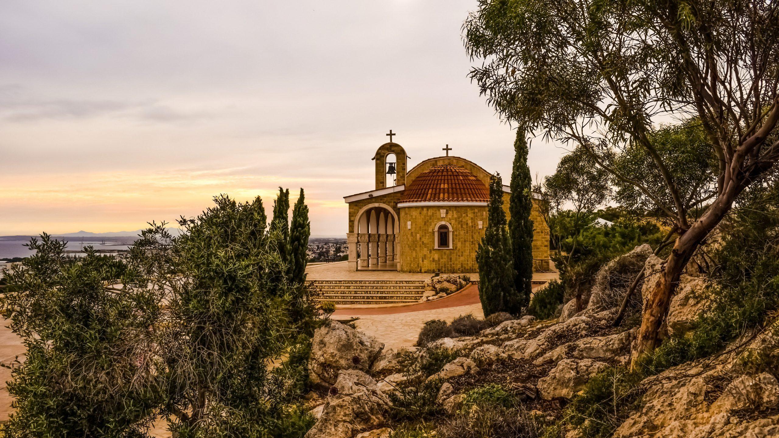 Регистрация оффшора на Кипре – как открыть кипрскую компанию