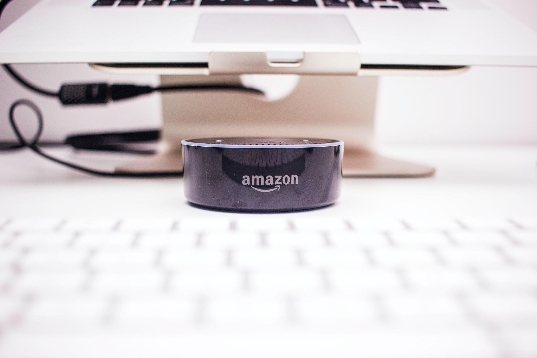 Как продавать на Амазон? Создание аккаунтов и торговля