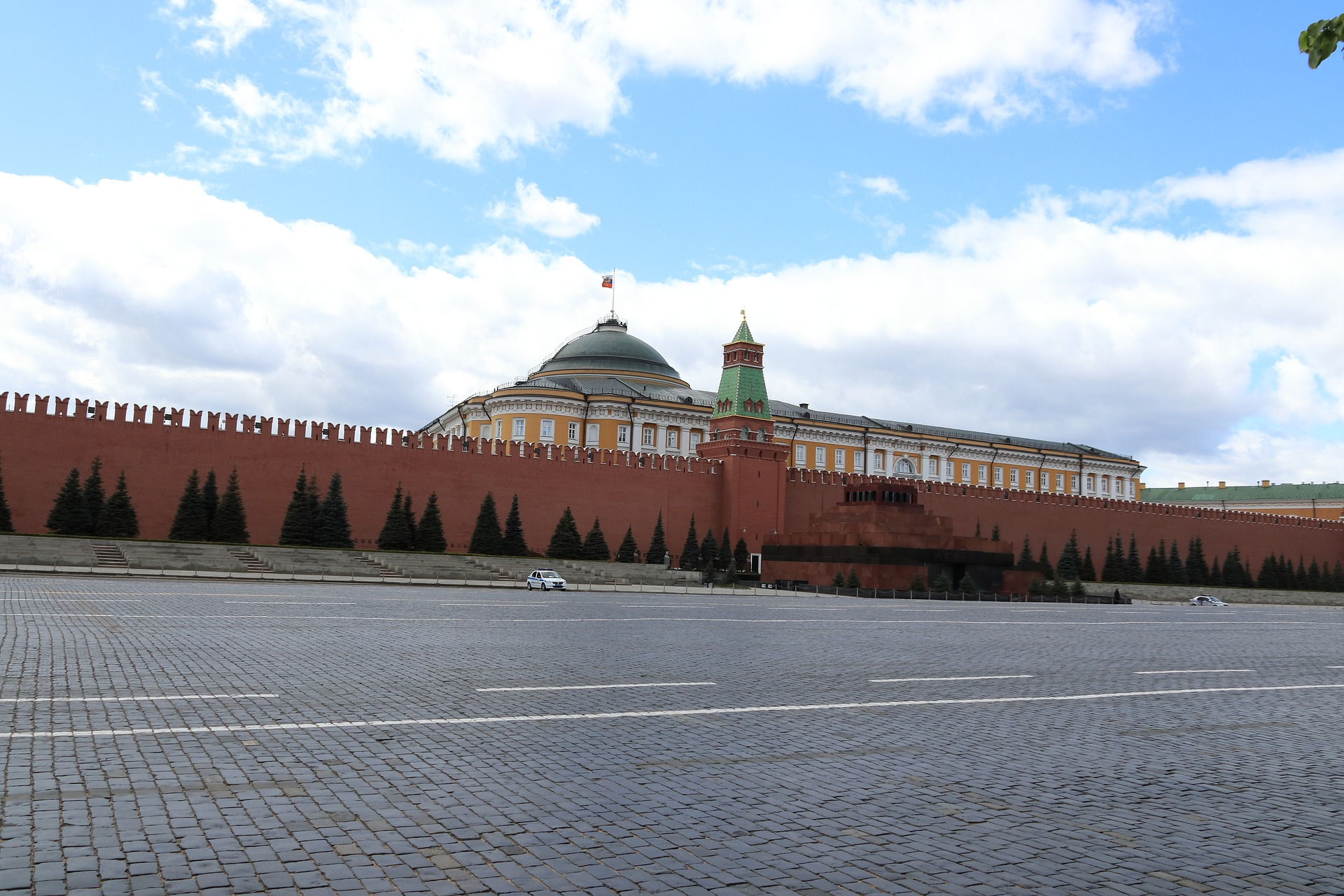 Черный список оффшорных зон Российской Федерации