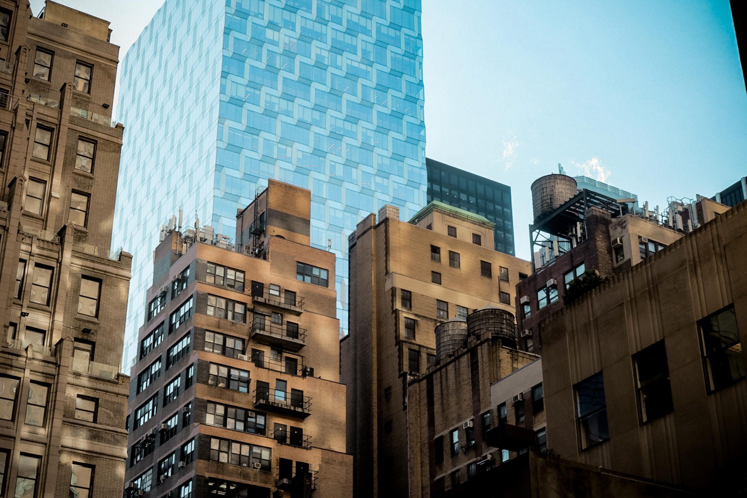Лайфхак для бизнеса: как проверить американскую компанию в США?