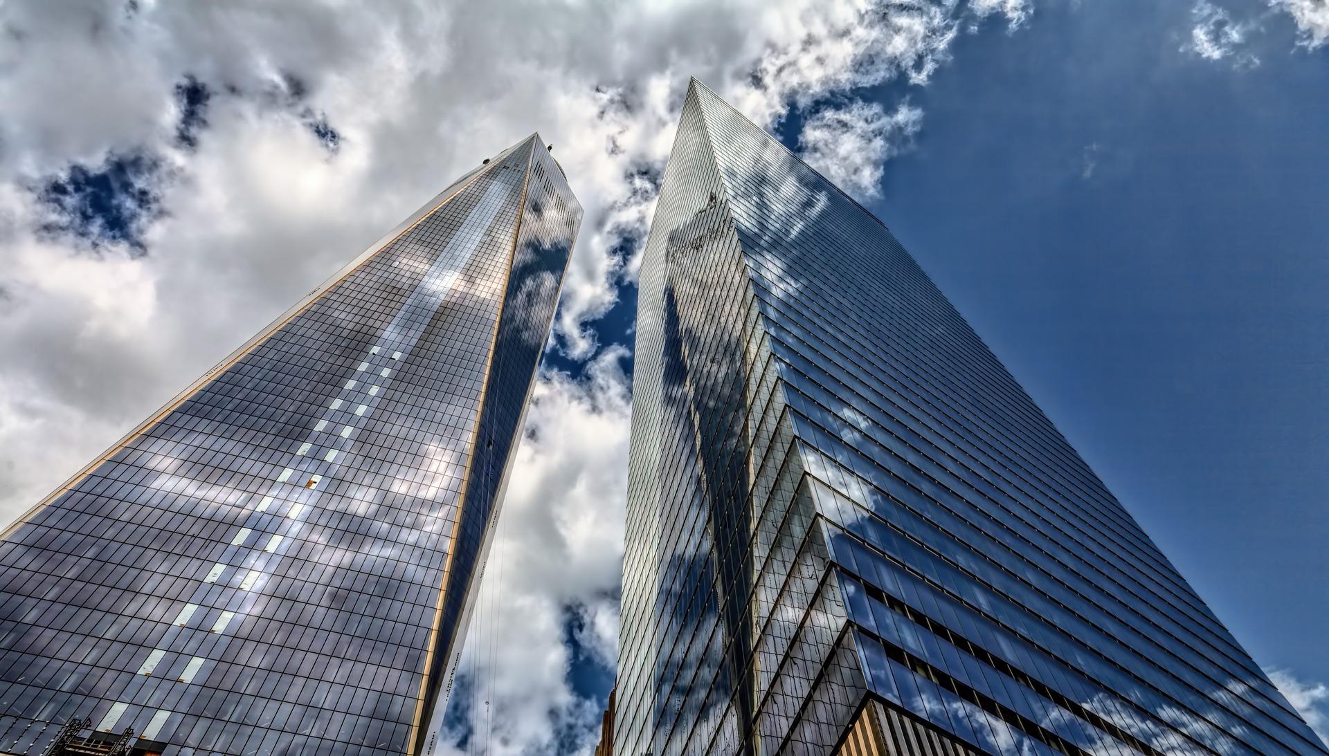 Открыть LLC в Делавэре удалённо и с банковским счетом – легко?