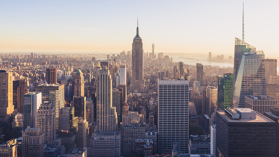 Регистрация компании в США: подробный разбор системы налогов