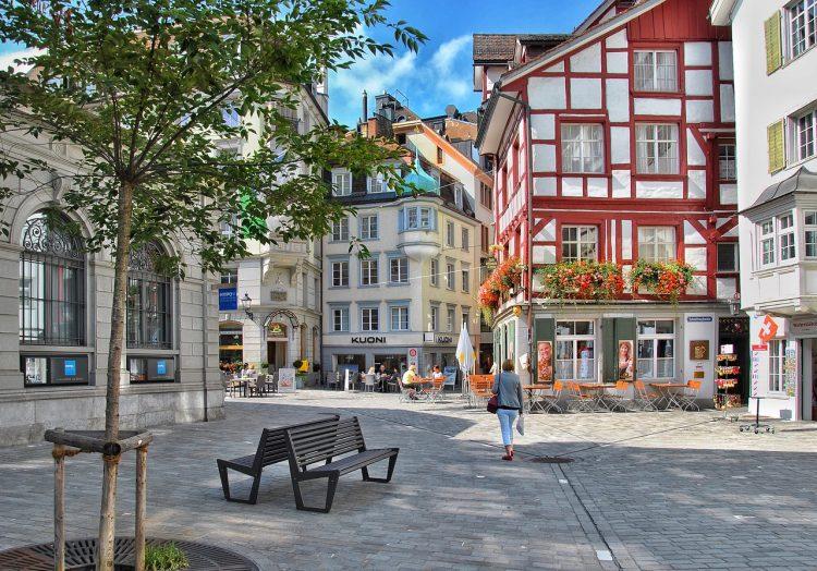 Важные налоговые изменения в Швейцарии 2020