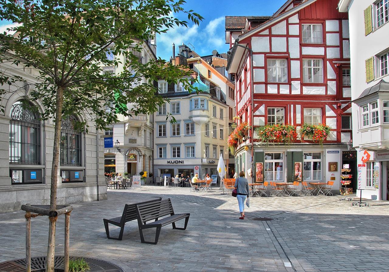Важные налоговые изменения в Швейцарии в 2020 г.