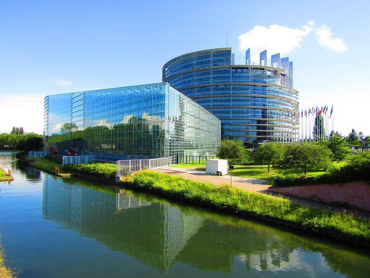 Регистрация торговых марок в Европейском Союзе