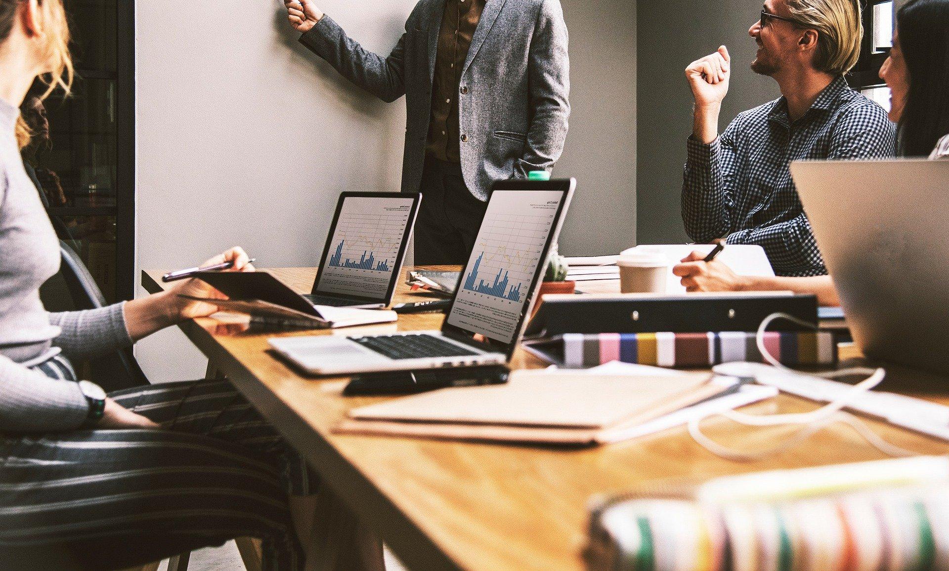 11 причин для регистрации оффшорной компании в 2020-2021 годах