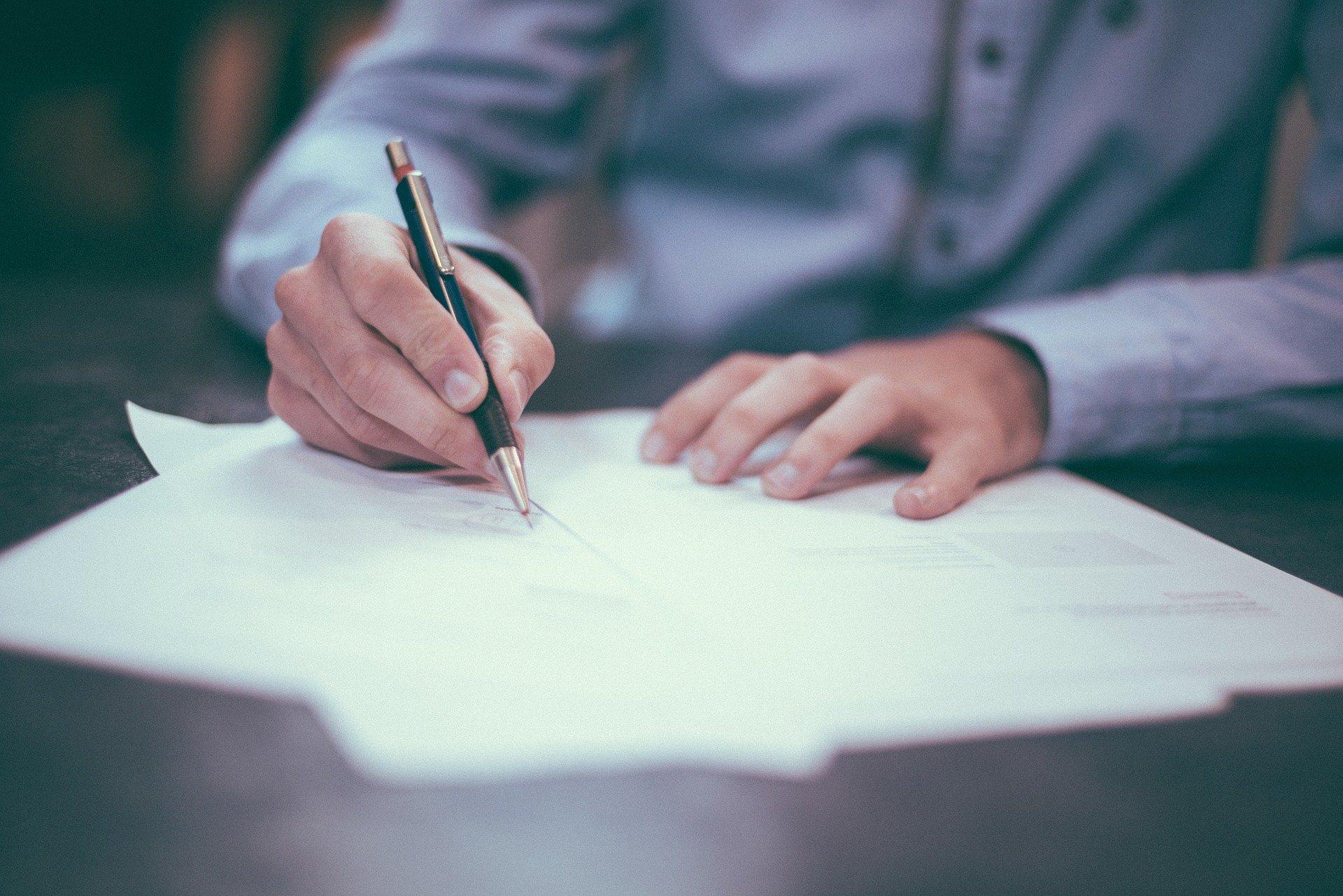 Сопровождение по структурированию и регистрации оффшорных и зарубежных компаний