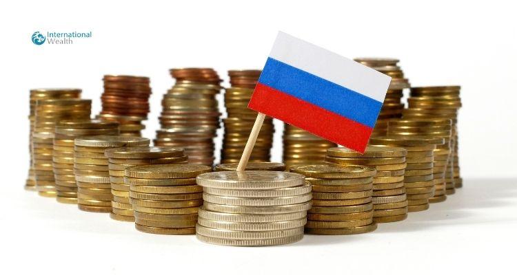 Преимущества оффшоров для россиян - картинка