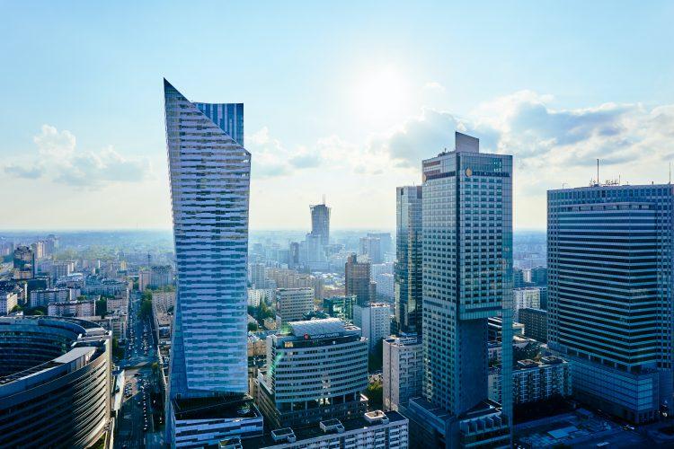 IT в Польше - изображение