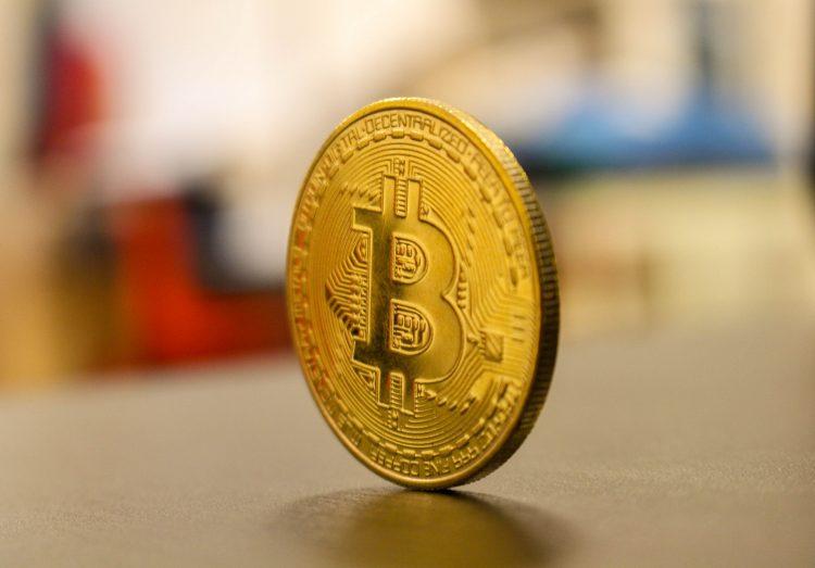 Криптовалюты на Кипре - фото
