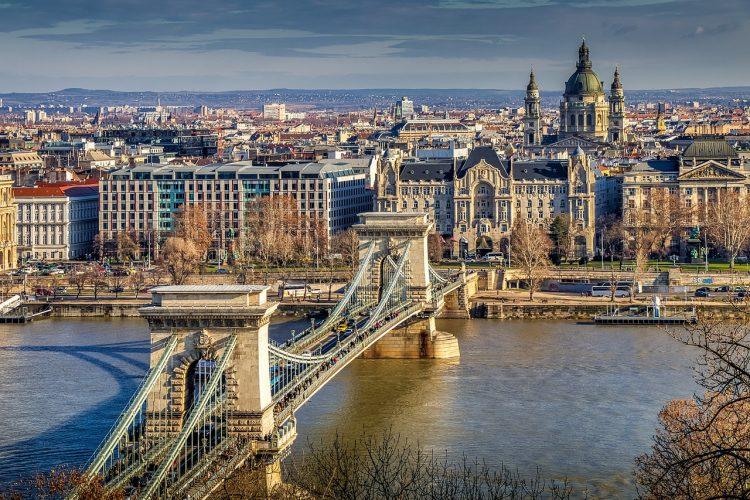 Изображение - Зарегистрировать компанию в Венгрии