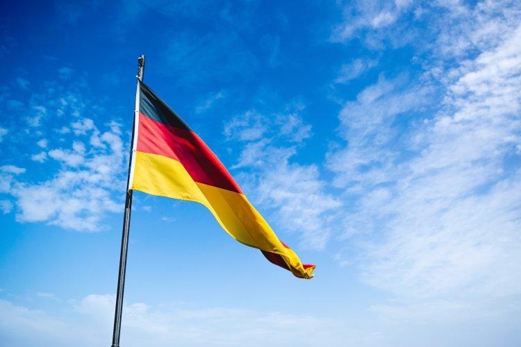 Финтех Германия