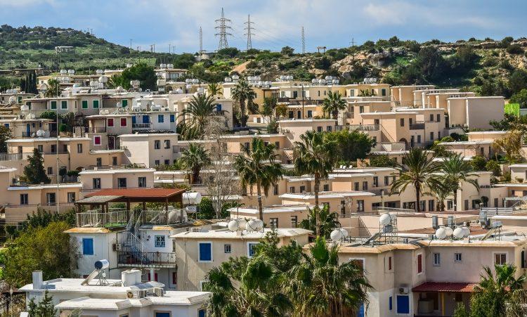 Финтех на Кипре - фото