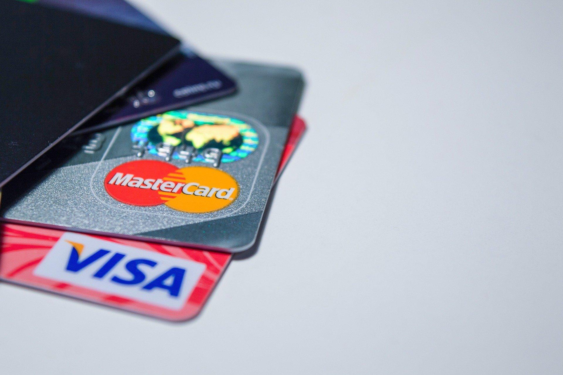 Открытие иностранного счета
