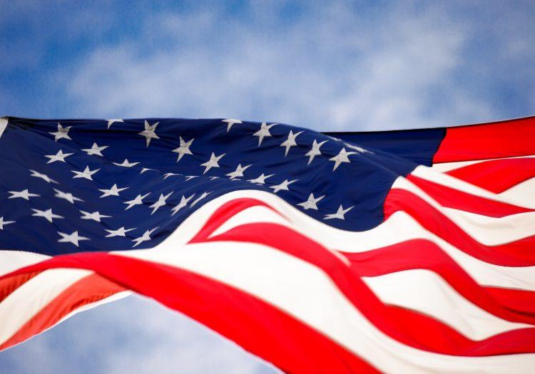 Корпоративные налоги США - Фото