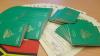 Экономическое гражданство: где купить 10-летний второй паспорт