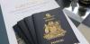 Гражданство Гренады – карибский бестселлер