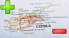 Успейте инвестировать в гражданство Кипра, изучив новые плюсы