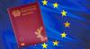 Золотая виза Португалии: 14 причин популярности