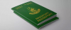 Citizenship of Vanuatu: How much, what for, and how you can get it