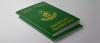 Гражданство Вануату: что дает, сколько стоит, как получить?