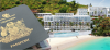 Гражданство Гренады за инвестиции в бренд Kimpton