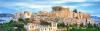 Оформляем второй паспорт, опираясь на опыт древних афинян
