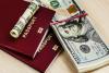 Как получить второй паспорт к началу 2021?