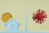 Стоит ли оформлять ВНЖ за недвижимость в Европе во время пандемии?