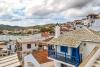 ВНЖ за недвижимость Греции и COVID-19: пора искать альтернативы?