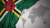 Сколько стоит гражданство Доминики: анализ 6 вариантов