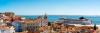 ВНЖ при покупке недвижимости в Португалии на пике, вопреки COVID-19