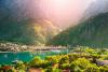 Куда вкладывать, чтобы получить гражданство Черногории?