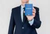 Второй паспорт и экономическое гражданство: 9 причин получить