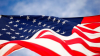 EB-5 investor's visa to the USA: dynamics, geography, and the minus