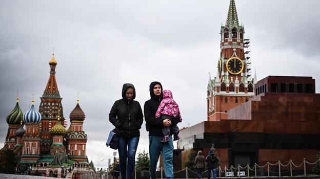 Второе гражданство для граждан России - фото