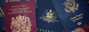 Топ-10 стран, дающих двойное гражданство россиянам