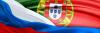 Золотая виза Португалии для россиян: от «А» до «Я»
