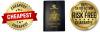 Дешевое экономическое гражданство VS. безрисковый паспорт инвестора