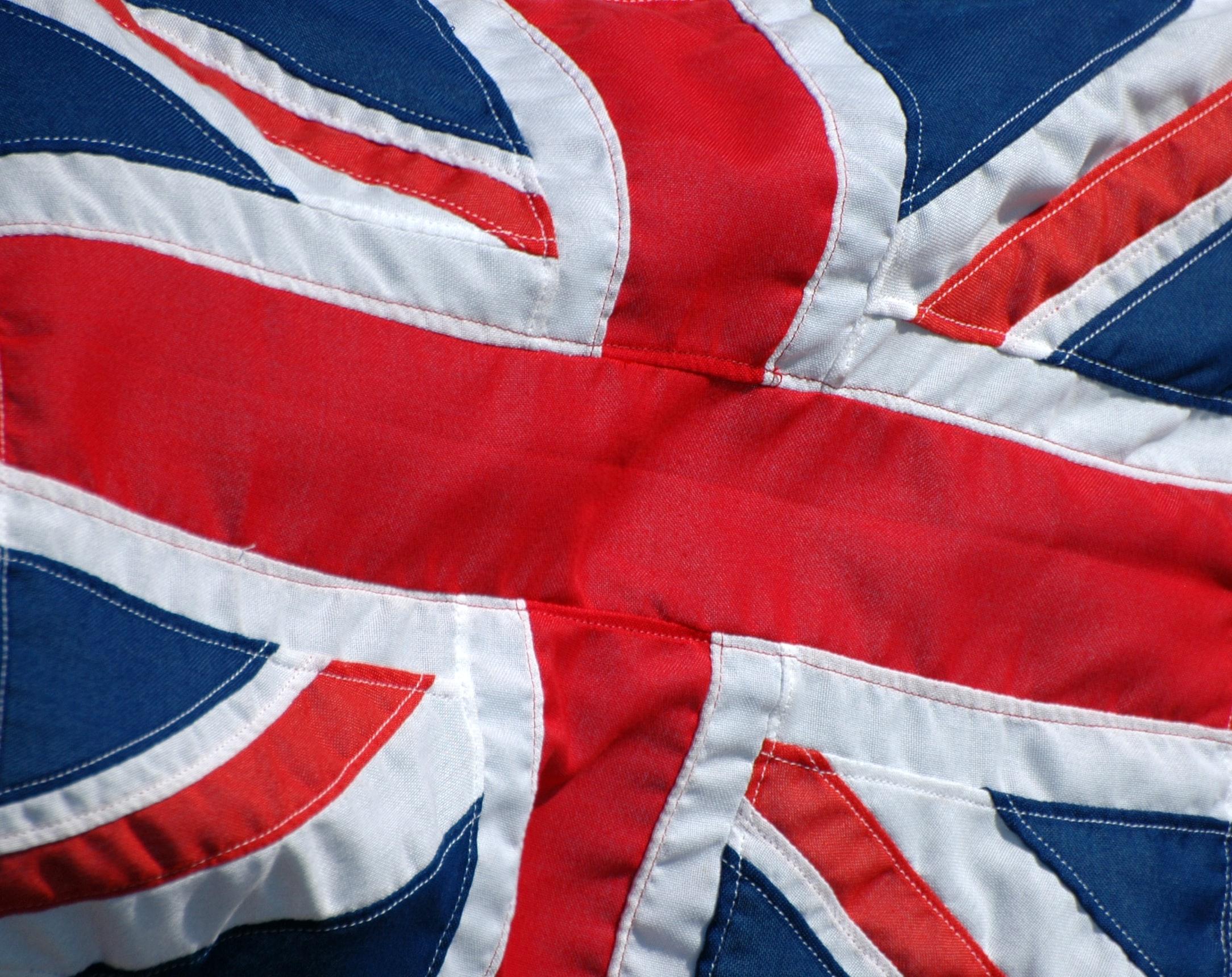 UK гражданство иммиграция