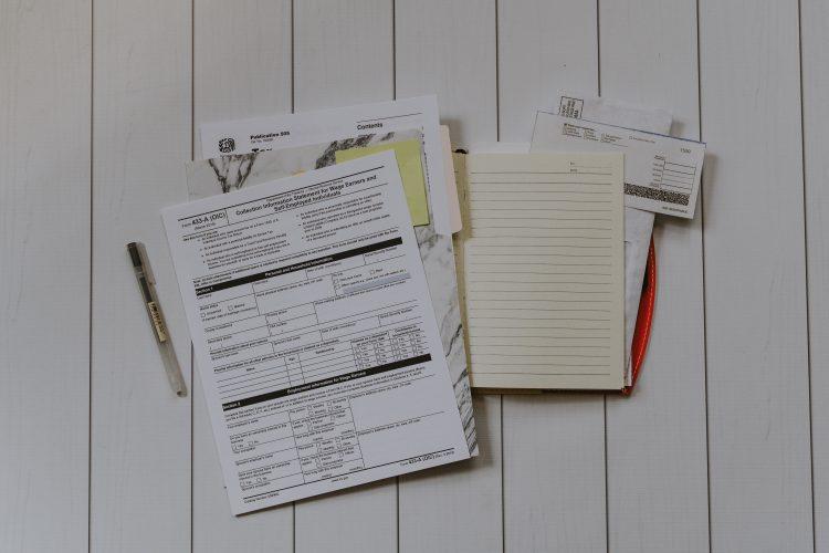 Фото - налоги на острове Мэн