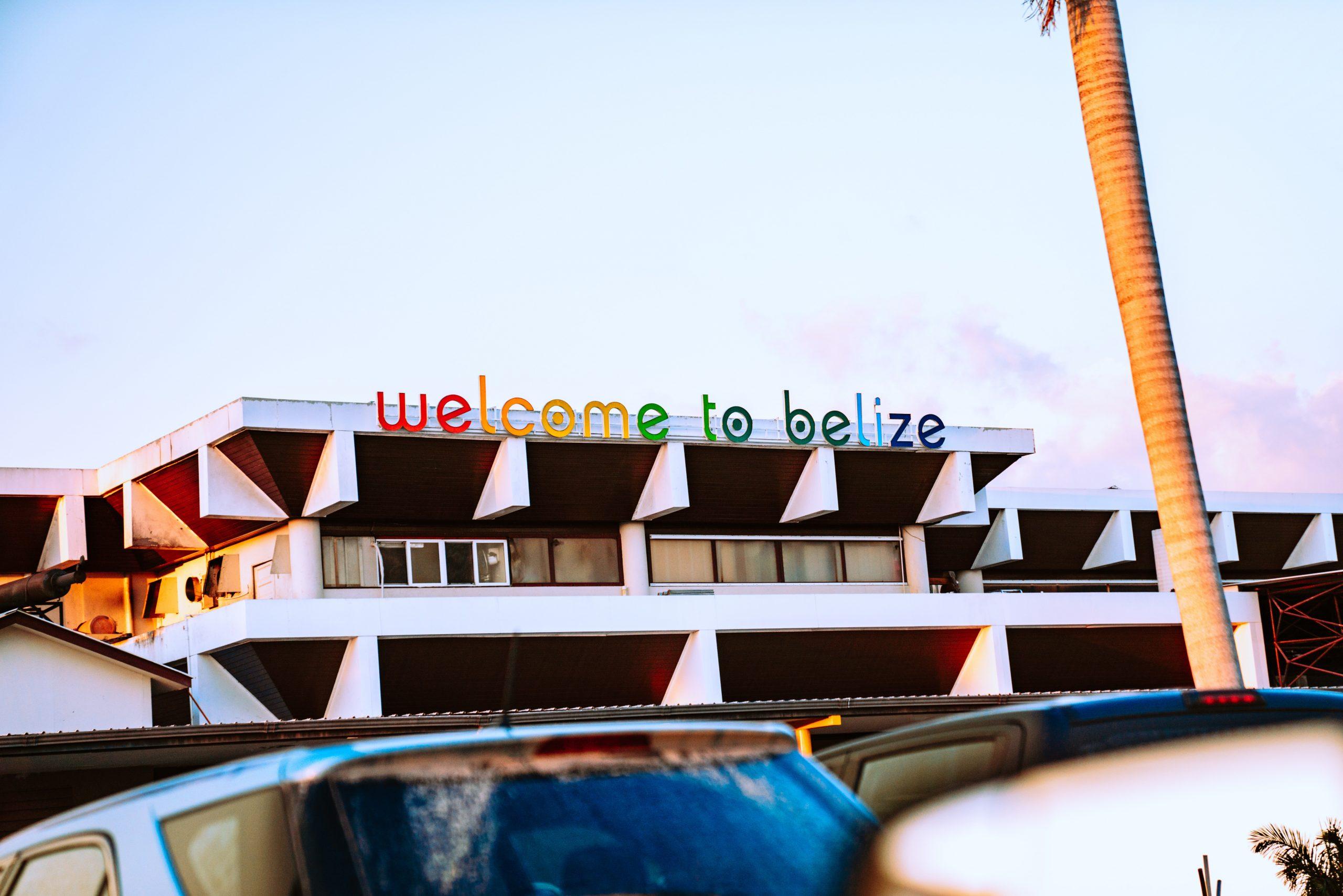 Изображение - Компания в Белизе