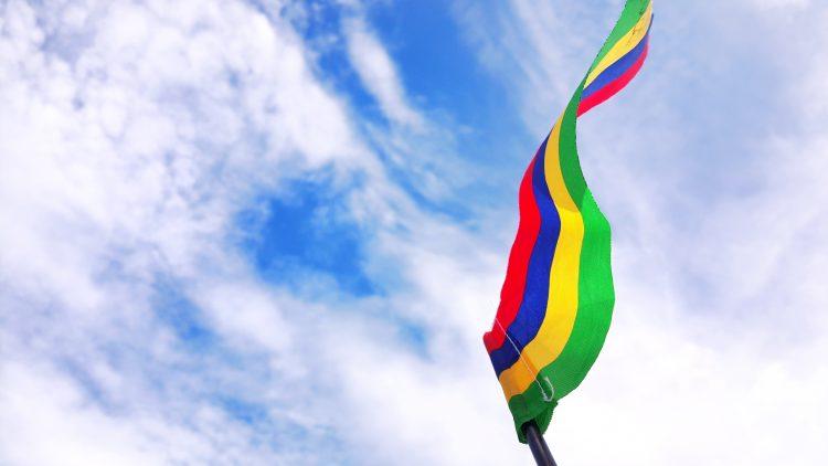 Mauritius FATF