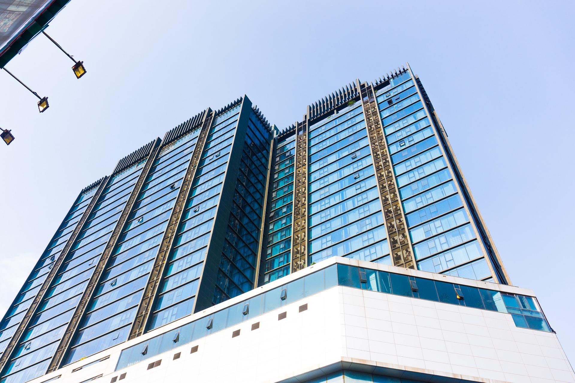 Регистрация компании в Невисе